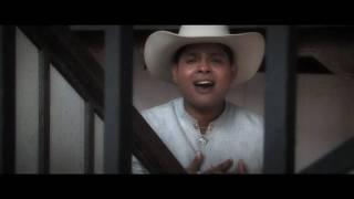 """Alí Cabello - """" Me enamoré """" ( video oficial )"""