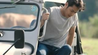 Новый филиппинский сериал «Әкетай» на 31-м!
