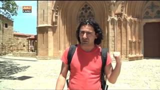 Kıbrıs Mağusa'yı Sizler İçin Gezdik - Devrialem - TRT Avaz