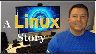 A Linux Story...