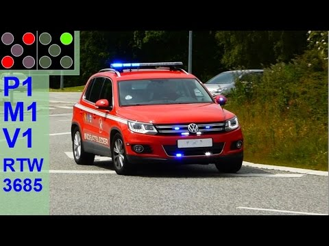 bordel lolland escort dansk