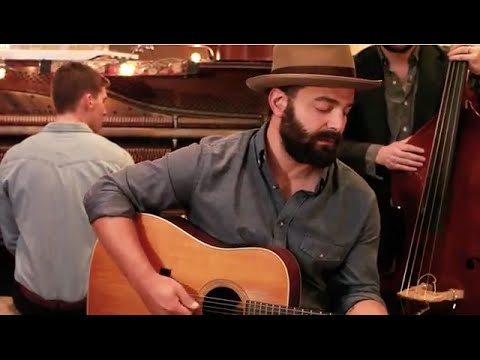 """""""You'll Always Be My Girl"""" 