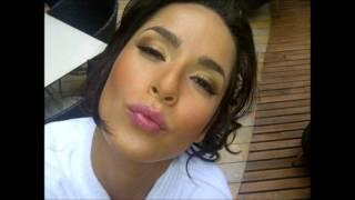 Paola Rey vs Carmen Villalobos