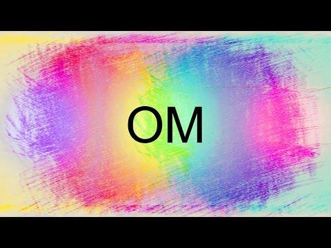 OM TELOLET OM [MARSHMELLO ft. SKRILLEX ft. DJ SNAKE ft. DILLON FRANCIS ft. R3HAB ft. RICHIGGA]
