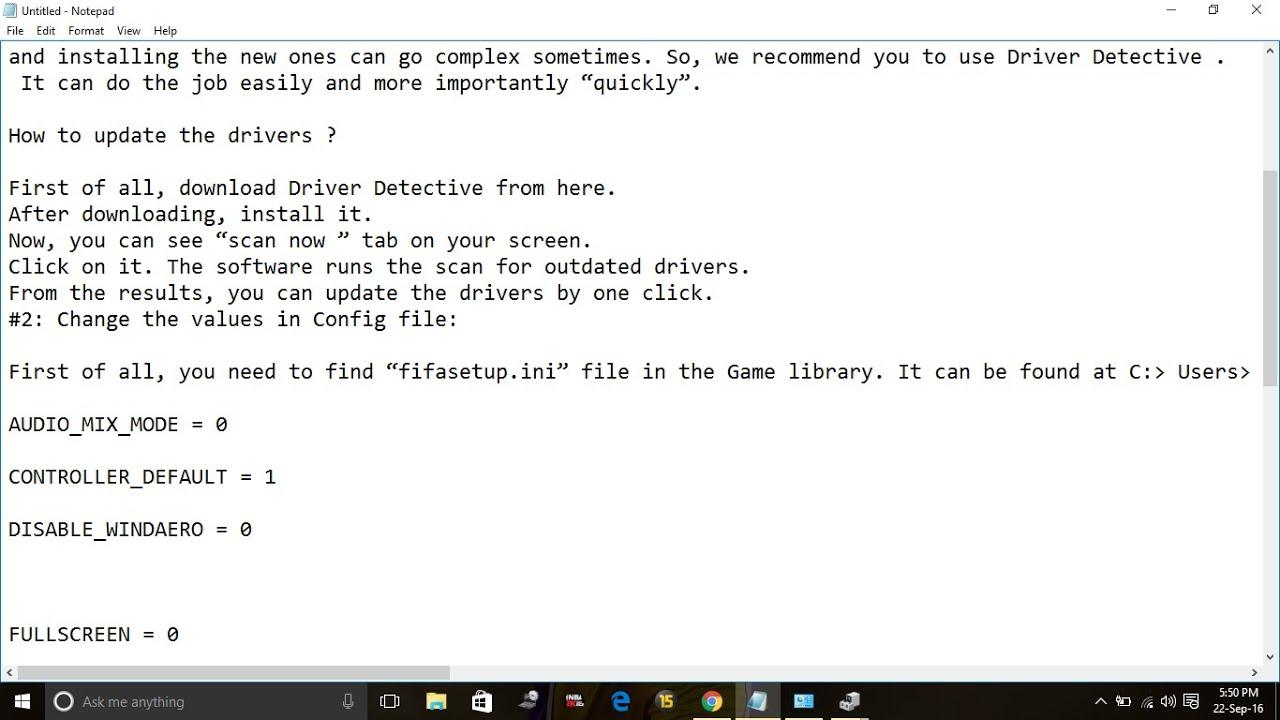 Forza Horizon 3 Crashing on startup Fixed [Quick Fix]