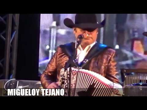 Intocable   Arrepentido 2017