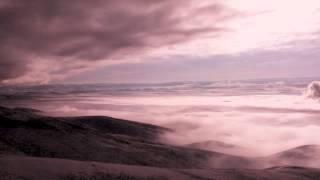 Nylon Bliss (Instrumental Soaking Music)