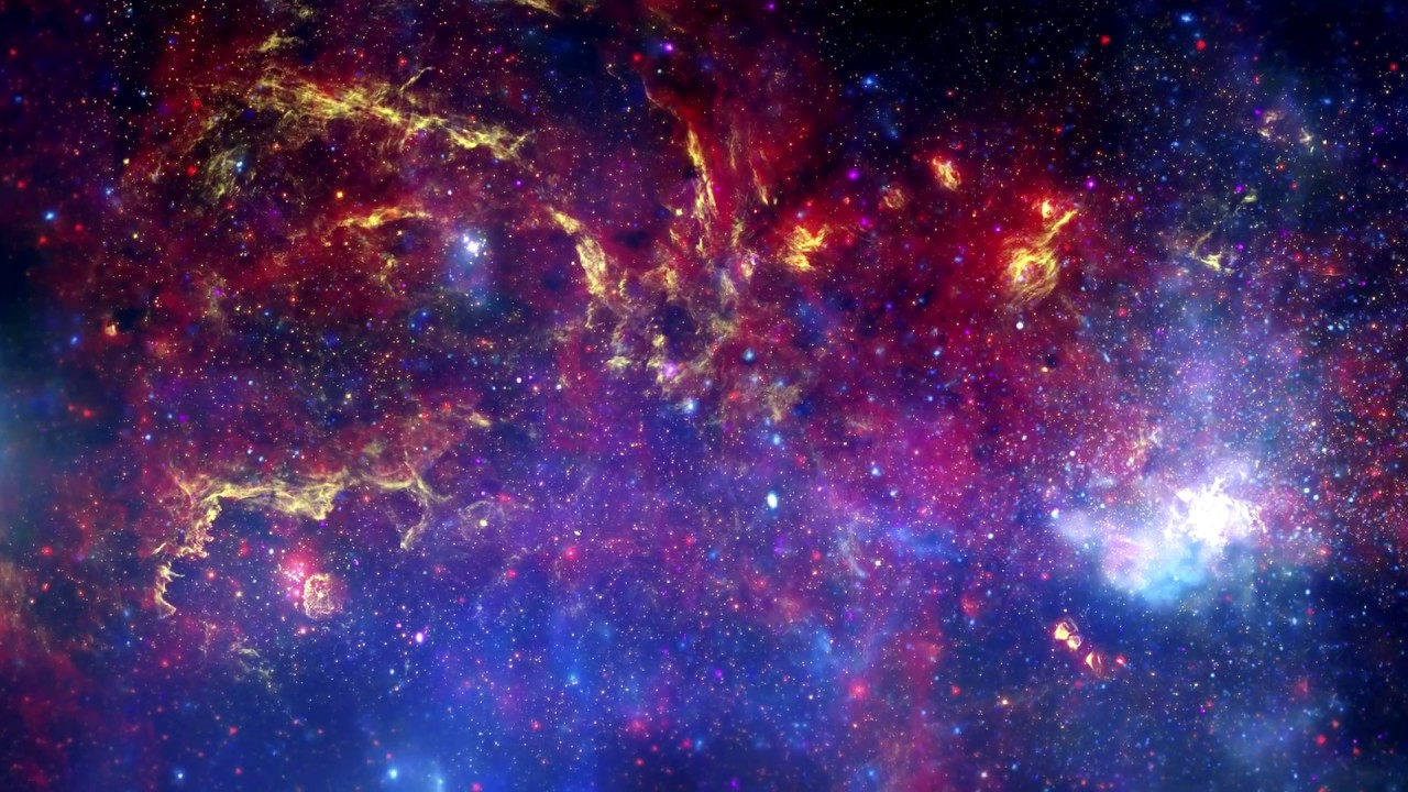Im genes del espacio 4k youtube for Espacio exterior 4k