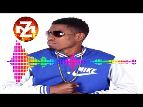 Dj Mzenga Man Kumbuka x Jae Cash x Camstar x Jonny Cee x Stevo x Tommy-D (Audio Comp) ZEDMUSIC
