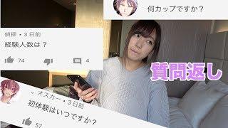 写真集→https://www.amazon.co.jp/dp/4065143675/ref=cm_sw_r_tw_dp_U_x...