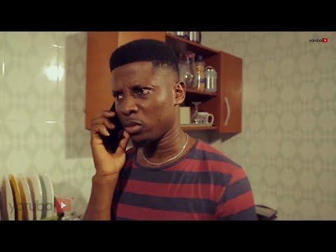Download Ife Ati Ofin Yoruba Movie