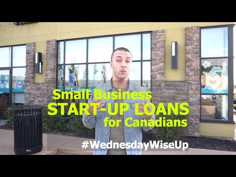 small-business-start-up-loans-in-canada