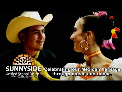 mariachi a unifying identity