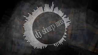 Download mega mix 0706464944 mix mix dj sharp max new ugandan music 2020