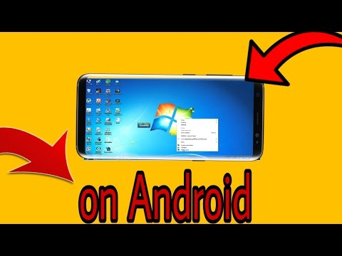 3 Best PC Launcher For Android (must Watch)