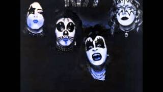 Kiss-Rock And Roll Al Night(Best Kissology) Remastered