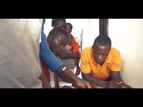 Creating youth employment in cocoa producing communities - the MASO Story