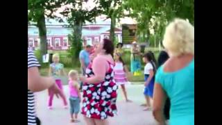 «Кальвадос»   «Наташка» Самый лучший клип   II   Крым