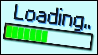 Loading Simulator