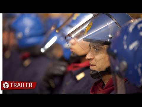 Diaz – Don't clean up this blood – Teaser Trailer HD – YouTube.flv