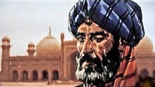 تعرف على اسرار حياة اكبر من واجه الشيعة شيخ الاسلام ابن تيمية