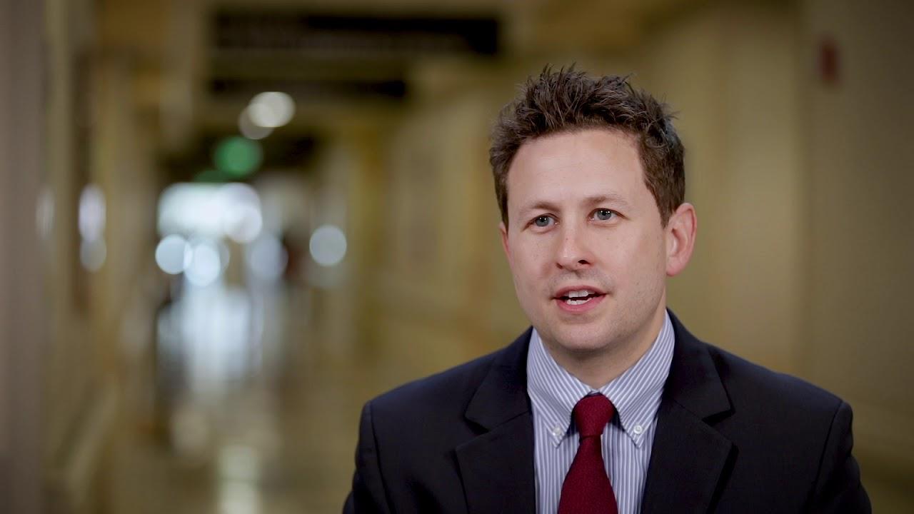 Dr  Eric Carl Liberman, DO - Morristown, NJ - Gynecology