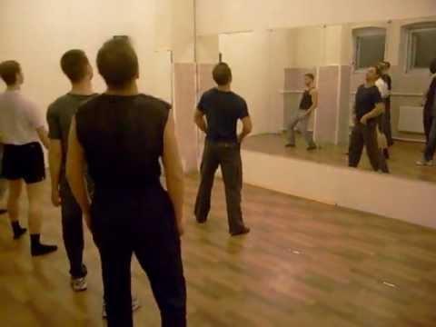 Видео обучение мужскому стриптизу фото 695-697