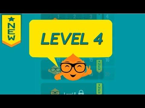 Kunci Jawaban Tebak Gambar Level 4 Terbaru Teupdate Teranyar Youtube