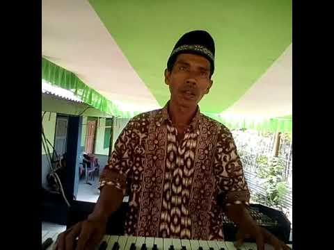 Kybordis Key Music