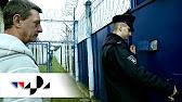 3 dni wolności' - film dokumentalny