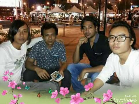 Berikan aku cinta By Agus Riyanto