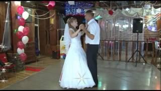 Александр и Виктория  г  Находка Свадьба 22 августа 2015г