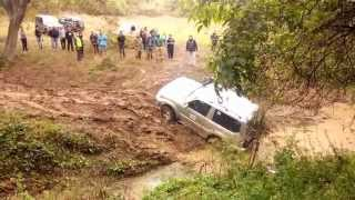 Off Road Stara Zagora 2014 Part 2