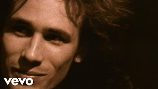 Jeff Buckley - Grace Around the World EPK
