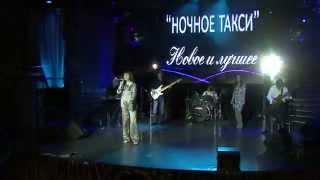 HD. Татьяна Лист