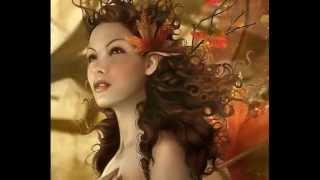 A touch of paradise  - John Farnham -