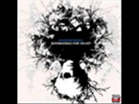 Ocean, Lou Reed - DA'NAMASTE mp3