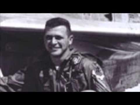 Samuel Mandell U-2 Incident-National History Day 2014