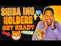 HOW SHIBA INU COIN $0.01 IS POSSIBILE! SHIBA INU WILL SURPASS DOGECOIN IF THIS HAPPENS! MUST WATCH!