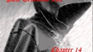 Post Tenebras Lux: Ch. 14