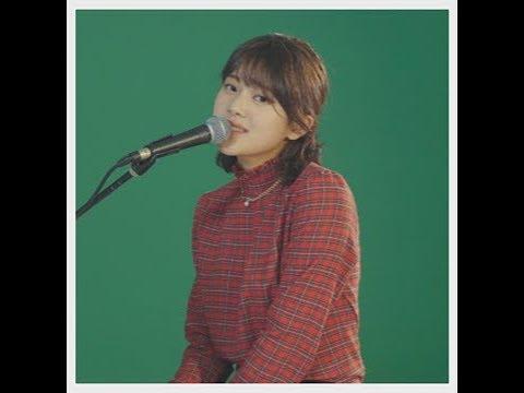 [민서의 잎새달] #20 EXO – December, 2014 (cover)