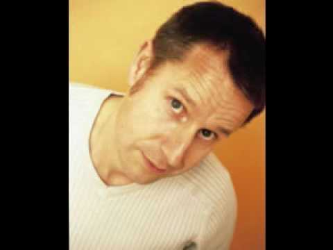 Jeremy Hardy on The Unbelievable Truth - 'Cheese'