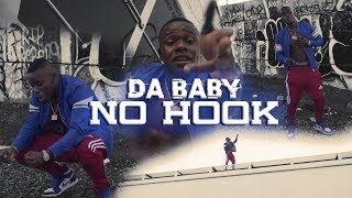 [1.98 MB] DaBaby (Baby Jesus) - No Hook [Official Video]