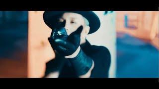 luz - M.B.S.G. feat.武瑠(sleepyhead)