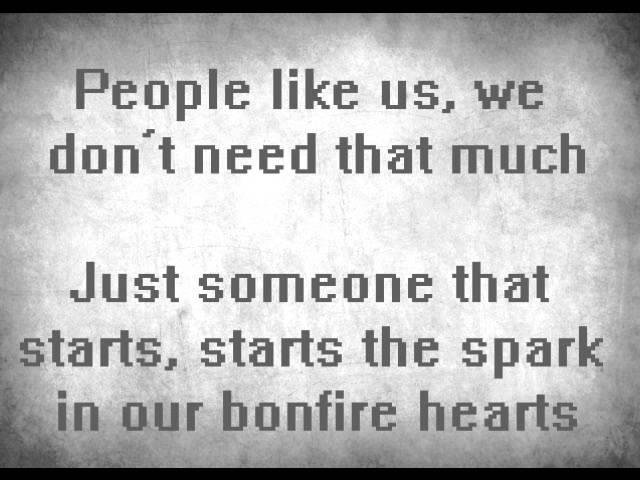 james-blunt-bonfire-heart-lyrics-s123w00