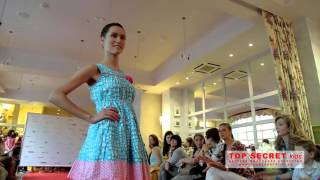 видео Monsoon - каталог одежды