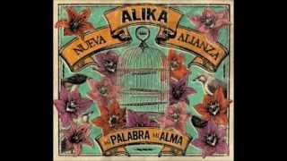 Alika-muchos patrulleros