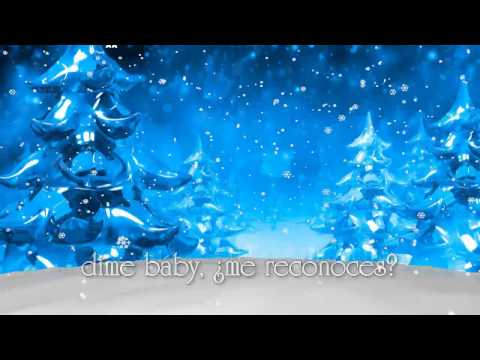 Última Navidad (Last Christmas) George Michael