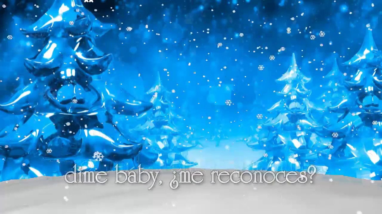 Ultima Navidad Last Christmas George Michael Youtube