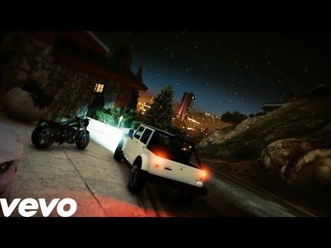 Cousin Stizz - Paid [Music Video]